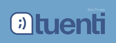 TUENTI, una red social de éxito. ¿Cómo se ha conseguido?